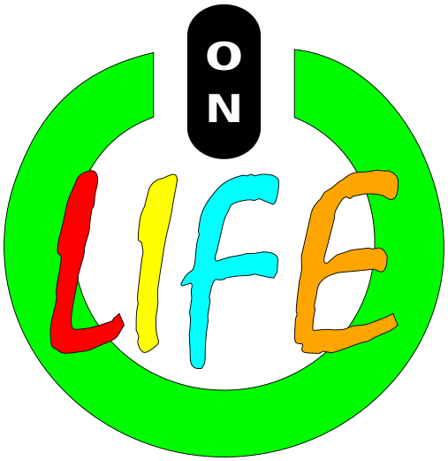 Onlife
